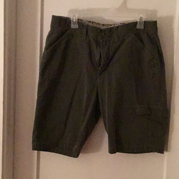 Riders by Lee Pants - Bermuda shorts Riders size 16